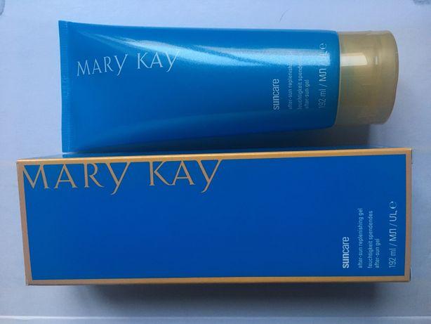 Balsam po opalaniu Mary Kay