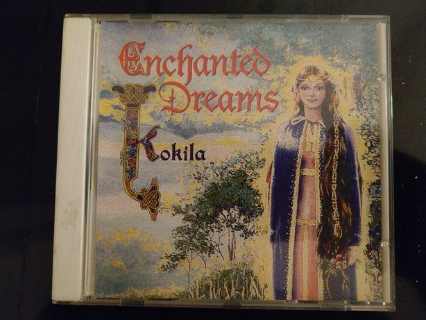Kokila /Enchanted Dreams