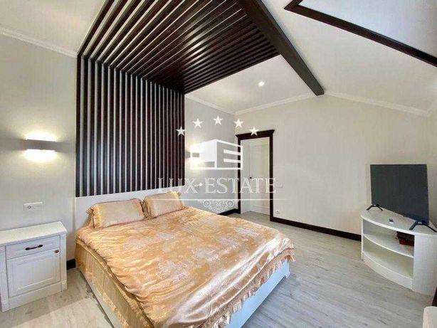 Аренда дизайнерского дома,200м,г.Васильков, 2 спальни, 10 соток