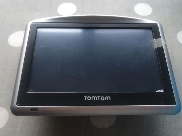 GPS Tom tom One XL Europe