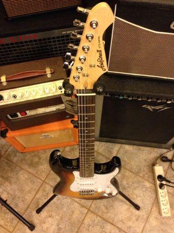 Gitara elektryczna ARIA STG-003 (3TS) Aria Pro II