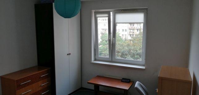 Mieszkanie dwupokojowe, Centrum. Czynsz w cenie.