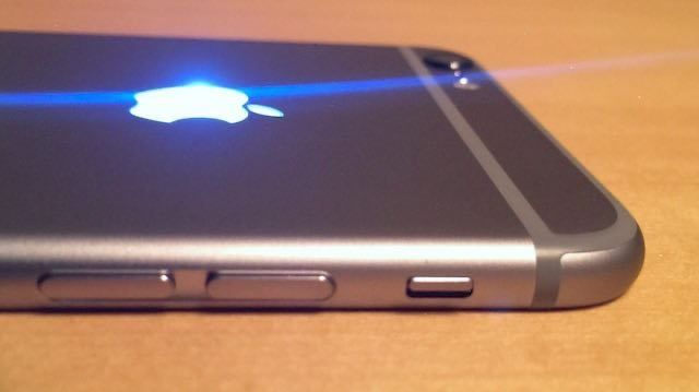 Iphone 6s Одесса - изображение 1