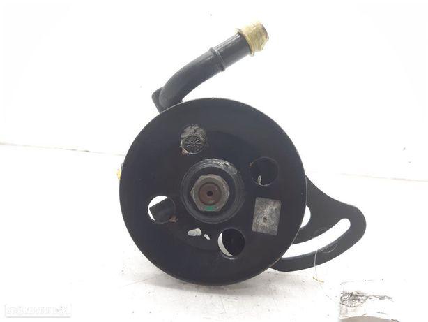 96464637 Bomba de direcção CHEVROLET MATIZ (M200, M250) 1.0