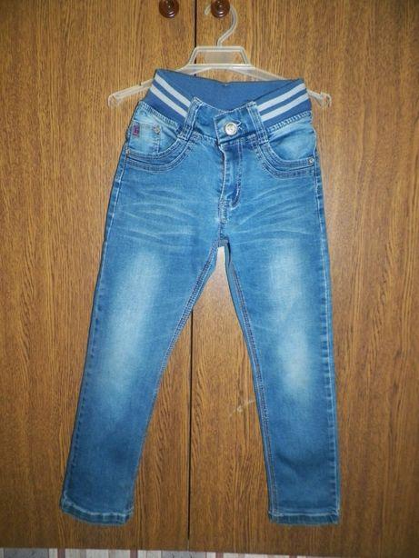 джинси.брюки,котонові штани