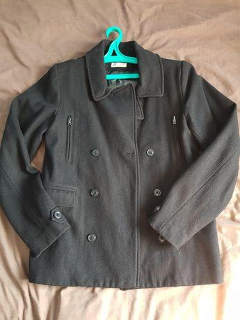 Пиджак - пальто H&M !