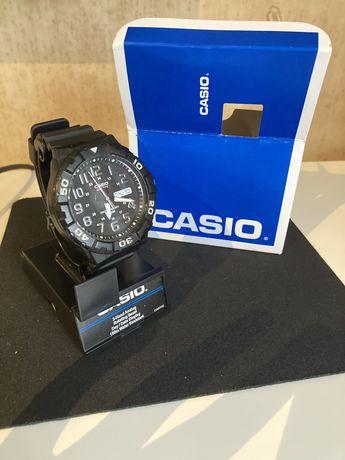 Relógio Casio MRW210
