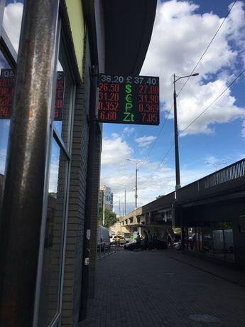 Продам бизнес действующий обмен валют