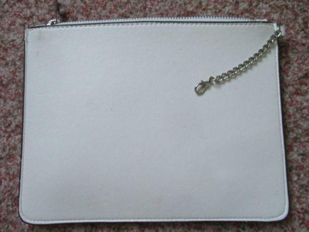 Цена СНИЖЕНА! Папка сумка - планшет для бумаг и документов