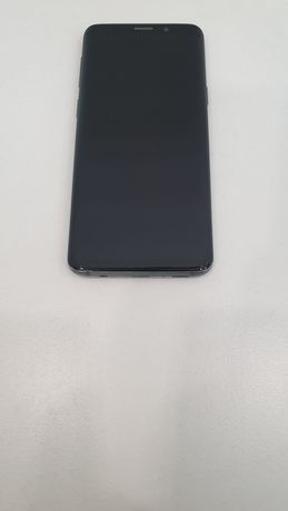 Самсунг Galaxy S9 duos 4/64Gb (G960FD) Titan Gray,5000