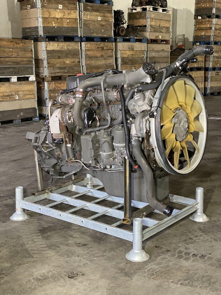 Motor Motores DAF camiao pesados   Pos. facilidades de pagamento