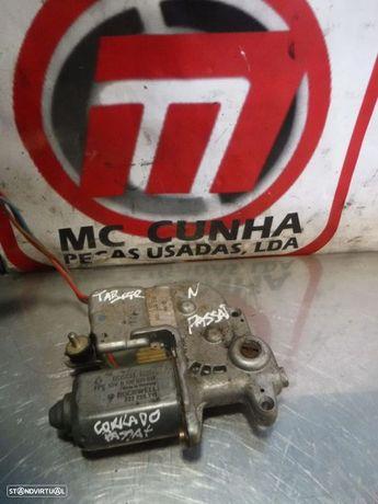 Motor eletrico do Tecto / Teto de Abrir VW Passat 3B / Corrado