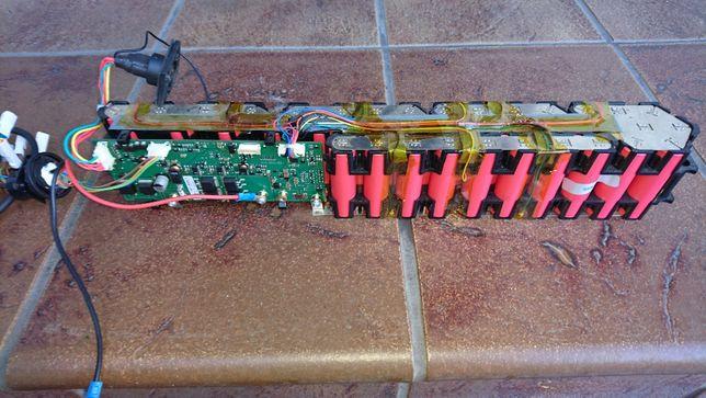 Bateria do roweru elektrycznego 36v