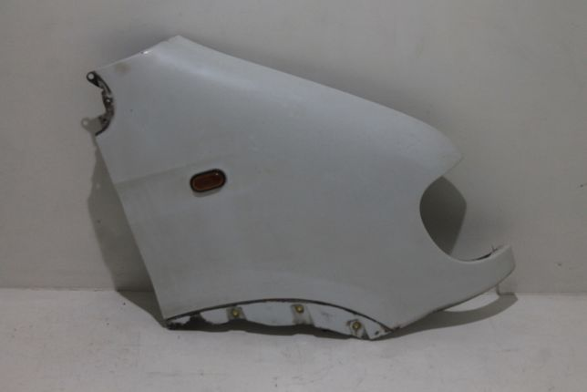 Renault Master II 98-03 błotnik prawy przód