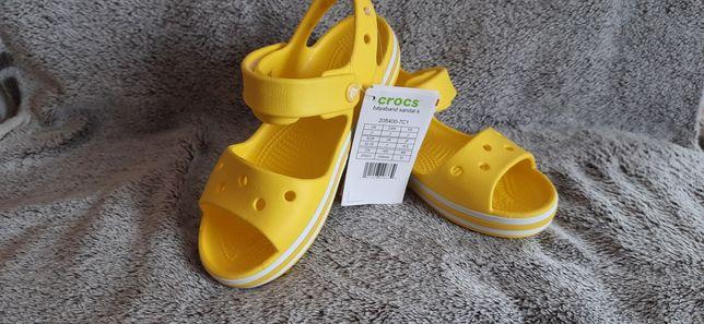 Кроксы/крокс/crocs/13/j1/30-31