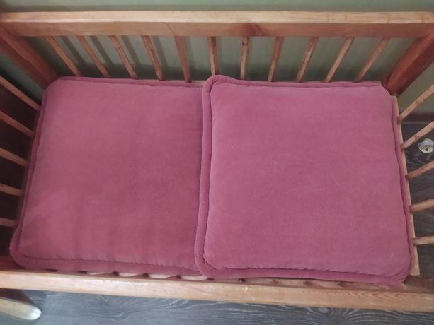 Подушка подушки розовые декоративные в зал спальню
