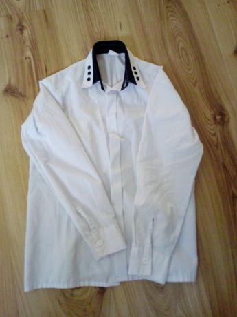 Koszula 140