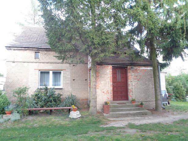 Dom na sprzedaż - Stare Strącze