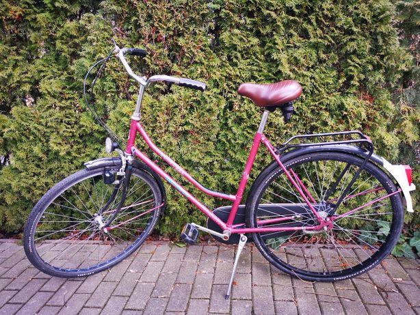 Rower holenderski vintage BATAVUS