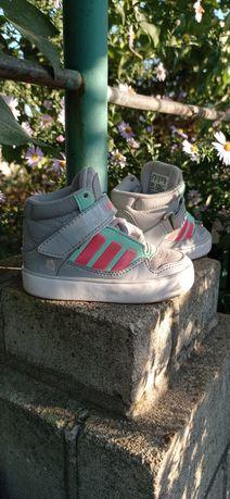 кросы Adidas originals
