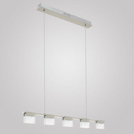 Потолочный светильник, Eglo 93732