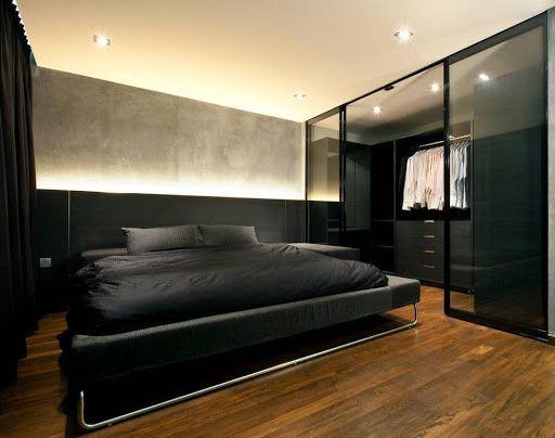 Аренда дизайнерской квартиры в новом ЖК «Гранд де люкс» 140 кв метров