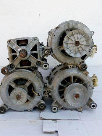 Двигуни до пральних машин