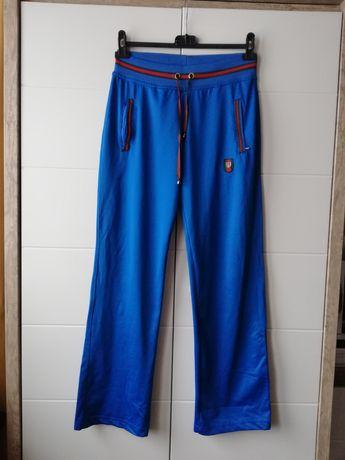Spodnie dresowe Gucci M