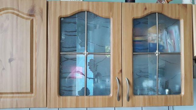 Front szafek kuchennych
