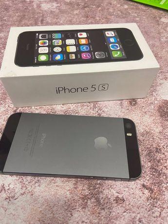 Apple iPhone 5/5c/5s (fqajy/купити/айфон/телефон/купить/бу)