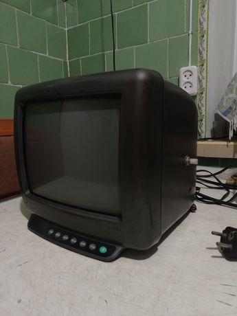 Продам телевізор в робочому станіб