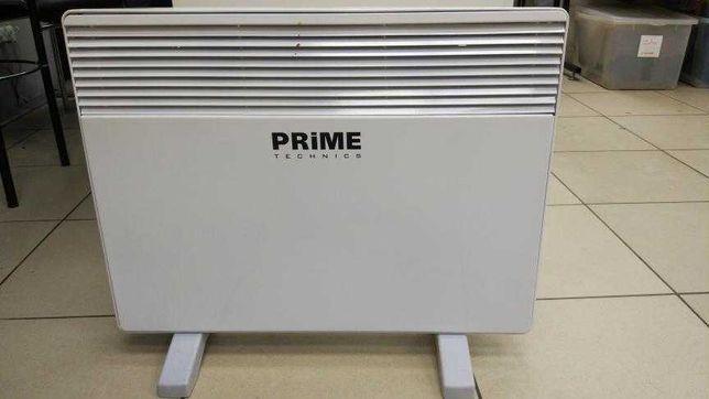 Конвекционный обогреватель PRIME Technics - ЕВУА-1,5/220СТ, белый