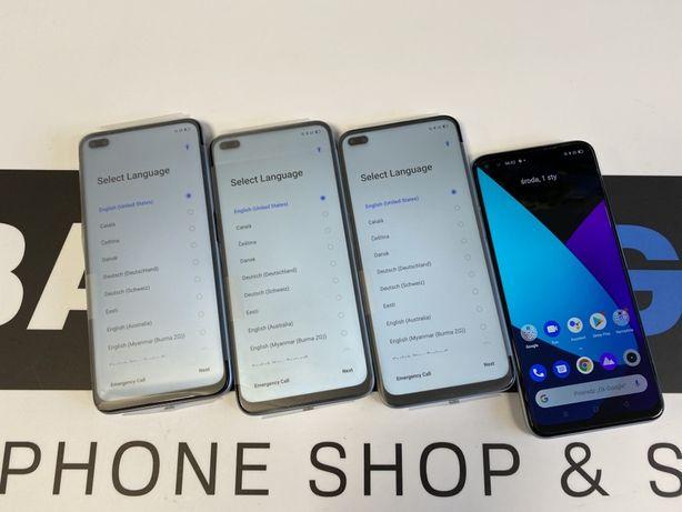 Nowy Realme X3 Super Zoom 12GB 256GB White Gwarancja