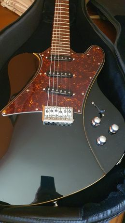 Guitarra framus idolmaker 5R