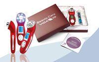 Cavitação Beauty Care 5 in 1 novidade