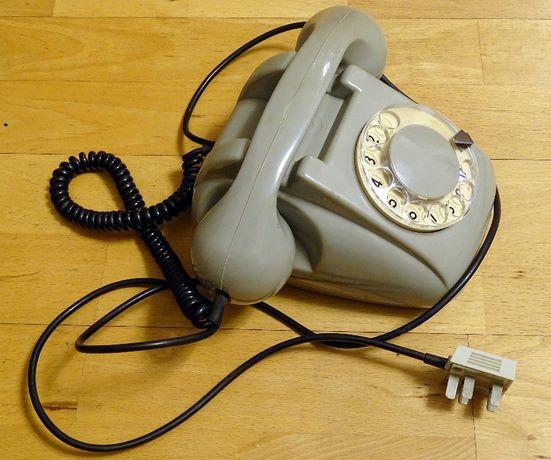 telefon stacjonarny CB 662