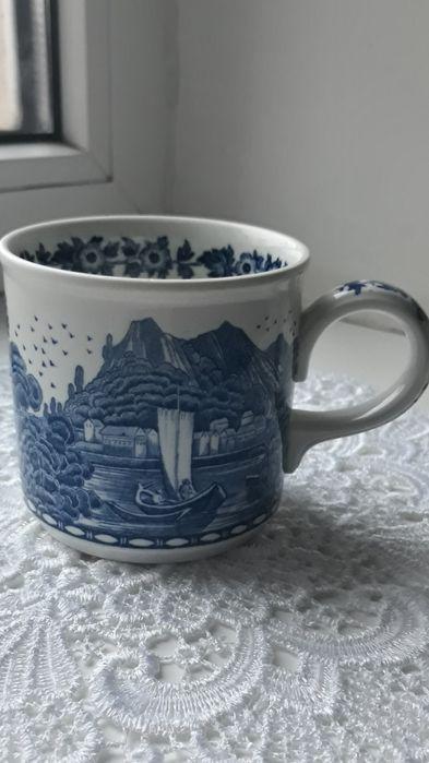 Чашка Villeroy&Boch Юбилейное - изображение 1