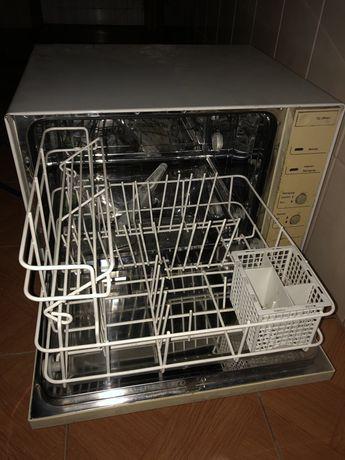 Maquina de lavar louça de Solteiro