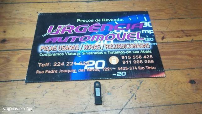 Renault Clio 3 1.5 DCI - Sensor Map refª 8200168253 / 0281002566