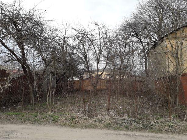 Продаж або обмін з доплатою  землі в Тернополі