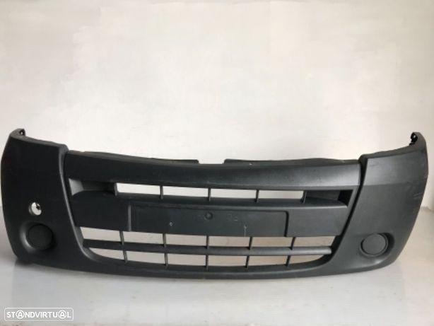 Para Choques da Frente  Renault Master / Opel Movano de 03 a 09