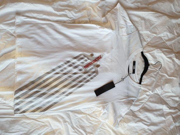 T-shirt Karl Lagerfeld r. L
