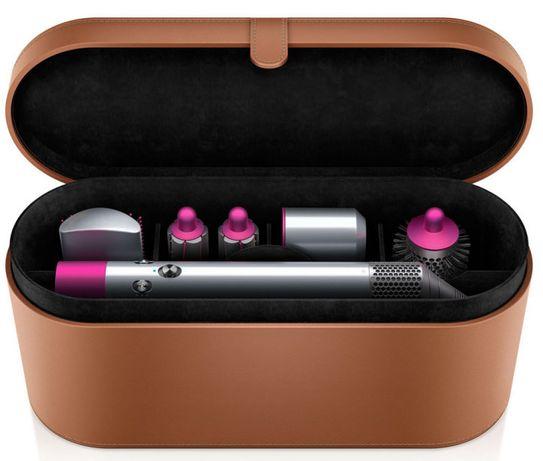 Стайлер для волос Dyson Airwrap HS01 объем+форма ОФИЦИАЛЬНЫЙ
