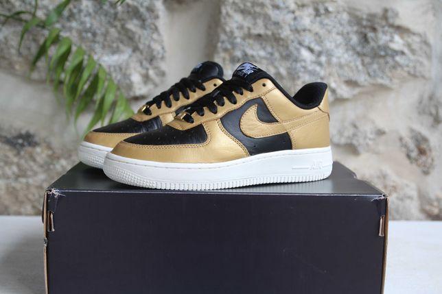 Sapatilhas Nike Air Force 1 - 37.5