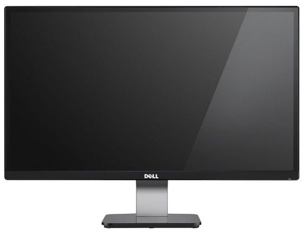 Монітор Dell 23 S2340L