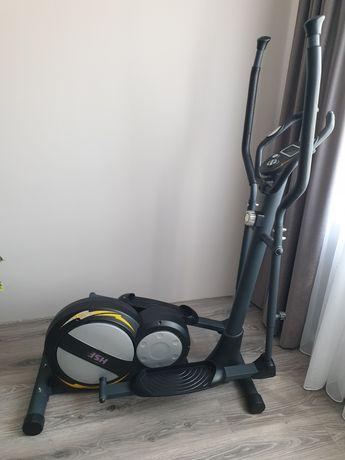 Орбитрек HouseFit BK 2170