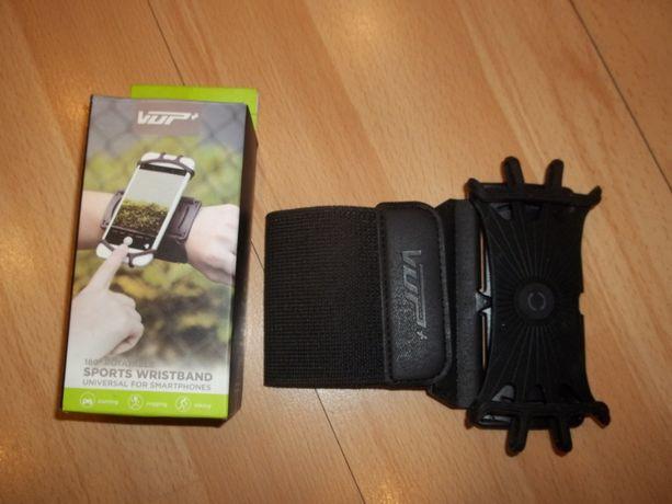 Opaska sportowa armband VUP MP 8122