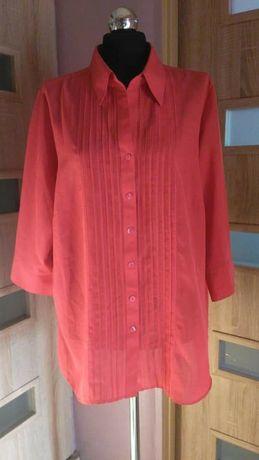 Bluzeczka M&S 50