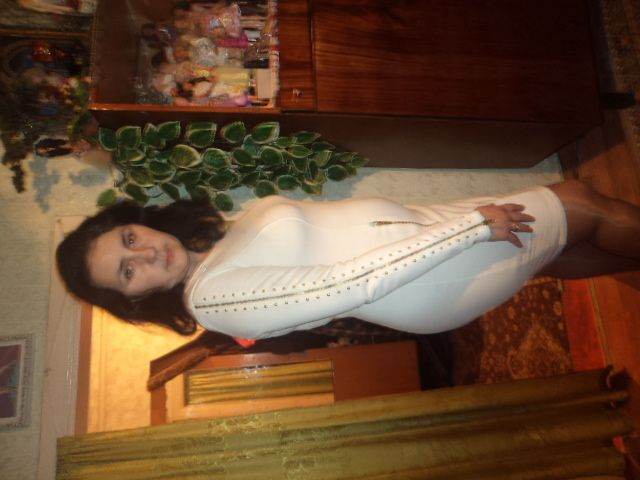 платье бонприкс 50-52 р