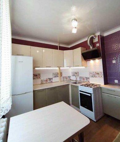 Продам однокомнатную квартиру 41 кв.м